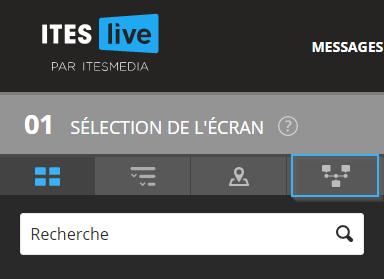 01 click icone