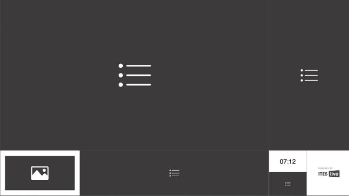 Screen Shot 2020-06-10 at 7.12.30 AM