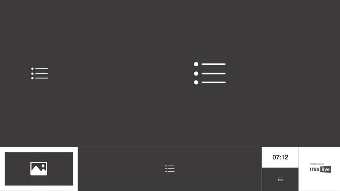 Screen Shot 2020-06-10 at 7.12.42 AM